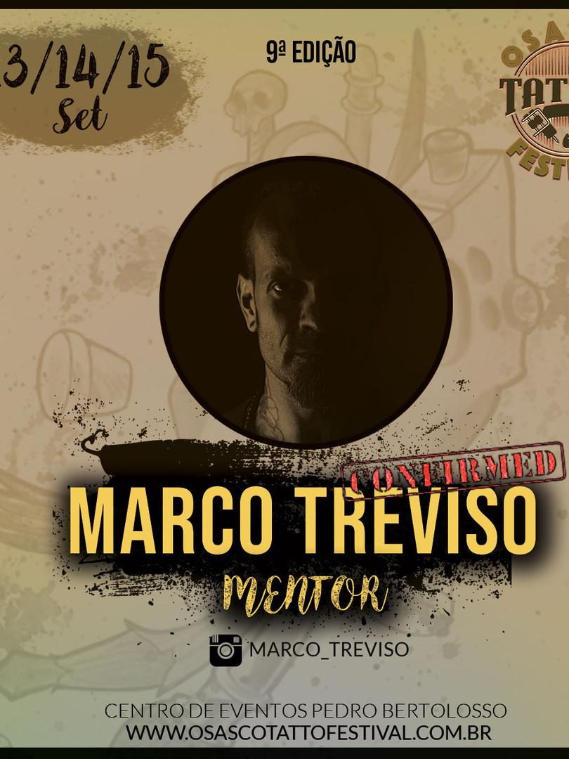 Avatar-Marco.jpg