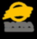 logo_dafra PADRAO.png