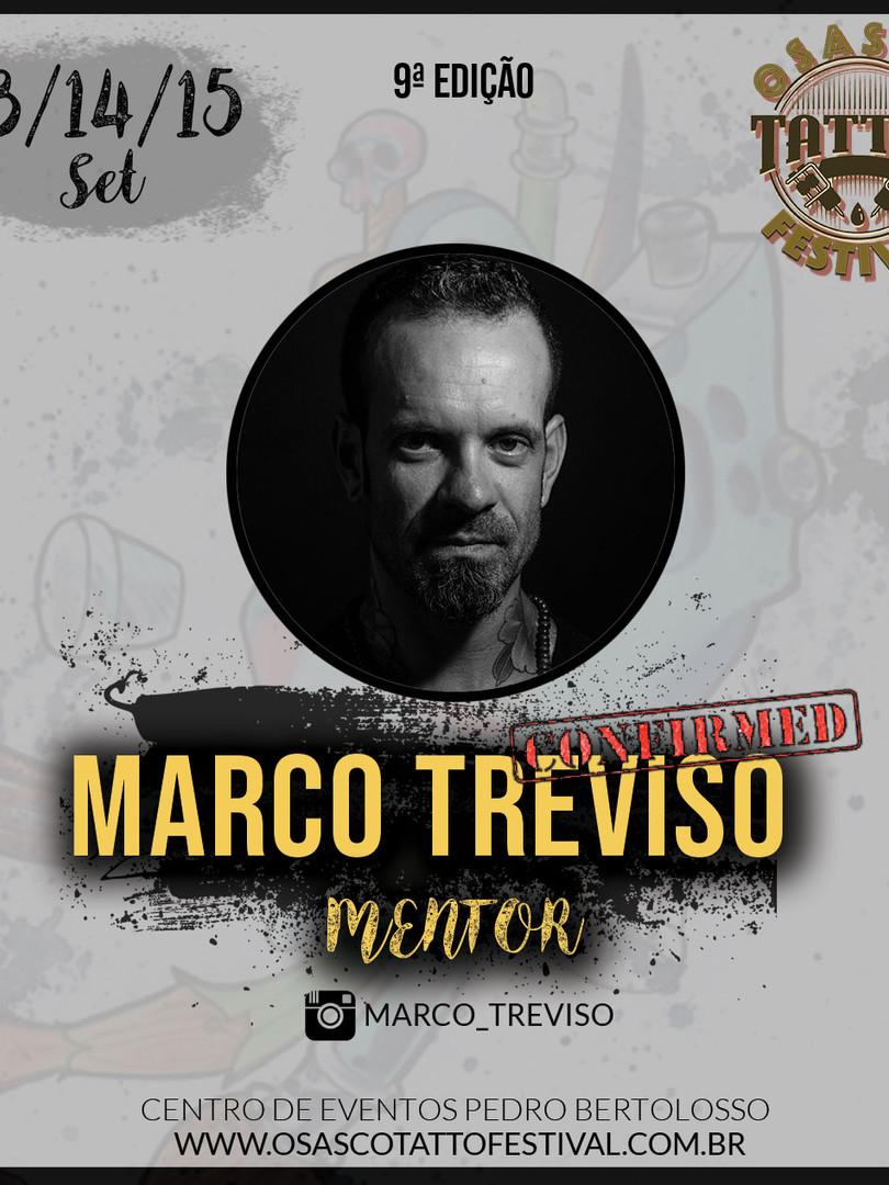 Avatar-Marco-Treviso.jpg