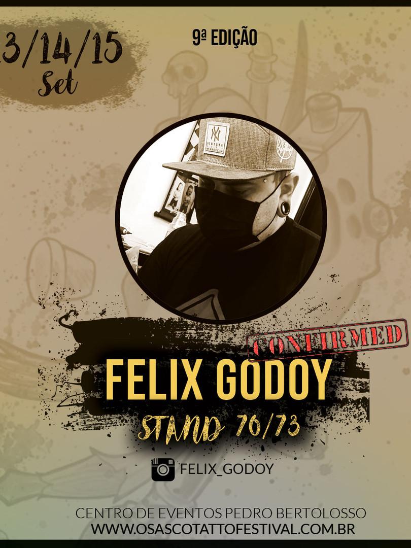 Avatar-Felix-Godoy.jpg