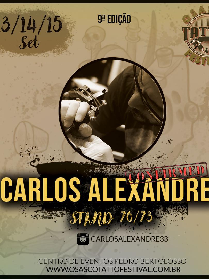 Avatar-Carlos-Alexandre.jpg