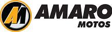 Logo-Amaro-Motos.jpg