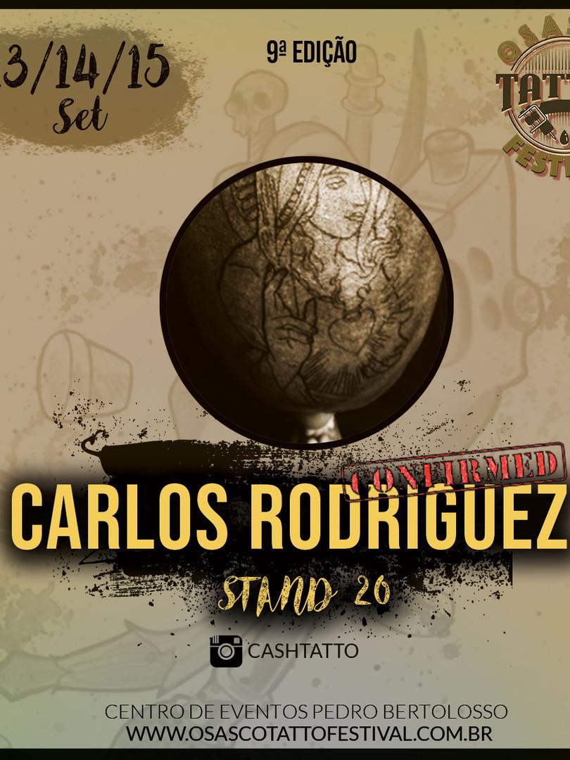 Avatar-Carlos-Rodriguez.jpg