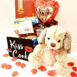 Wife Valentine