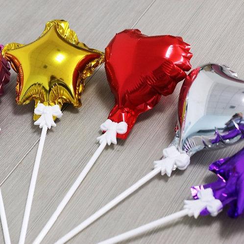 Mini Stick Balloon
