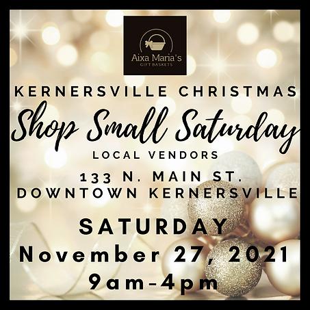Kernersville christmas (1).png