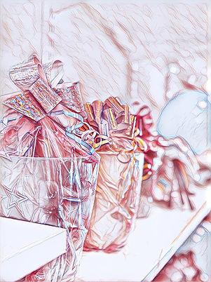 PicsArt_08-02-02.52.31.jpg