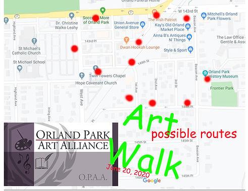 ArtWalk,Map1.jpg