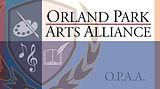 Orland Park Arts Alliance