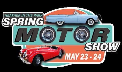 Car Show Logo-01.png