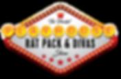 Rat Pack & Divas Logo-01.png