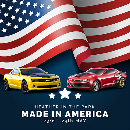 made in USA-01.png