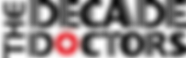 decade_doctor logo.png