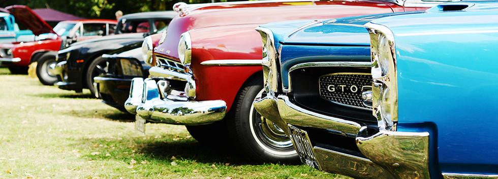 CARS_TLR_Beth-Crockatt.jpg