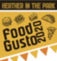 food gusto-01.png
