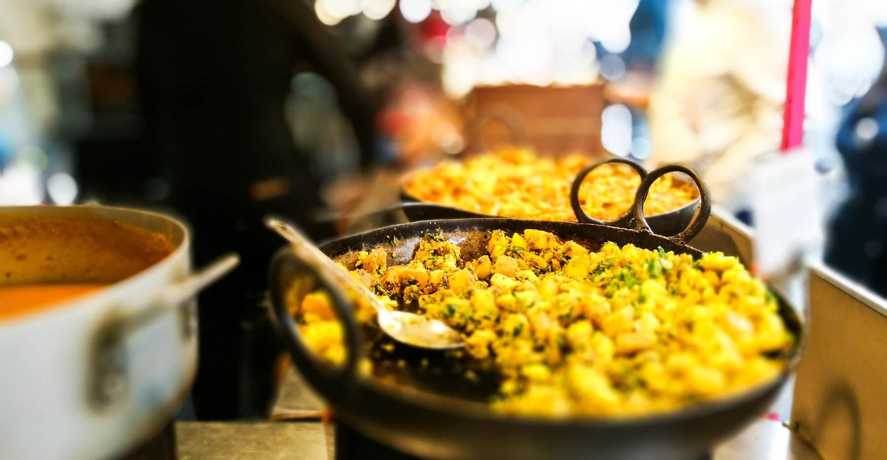 London-street-food-lead.jpg