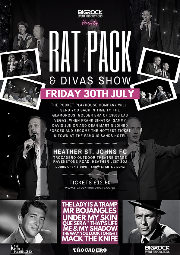 Rat Pack & Divas Show Poster.png
