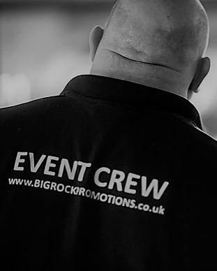 event_crew.jpg