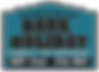 Logo - REVISED-02.png