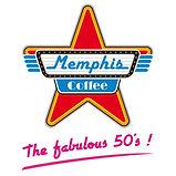 Logo-Memphis_2x.jpg