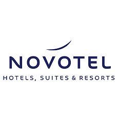 Novotel-HResorts-logo-Q.jpg