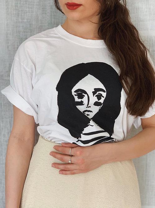T-Shirt M/L