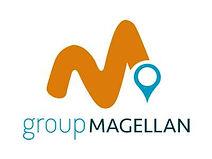 logo-Group-Magellan-400x300.jpg