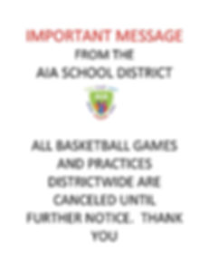 Basketball Canceled- 3-12-20.jpg