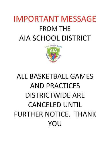Basketball Canceled- 3-12-20.jpg