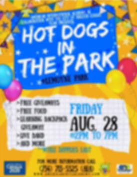 Hot%20Dogs%20in%20the%20Park%20Flyer-%20