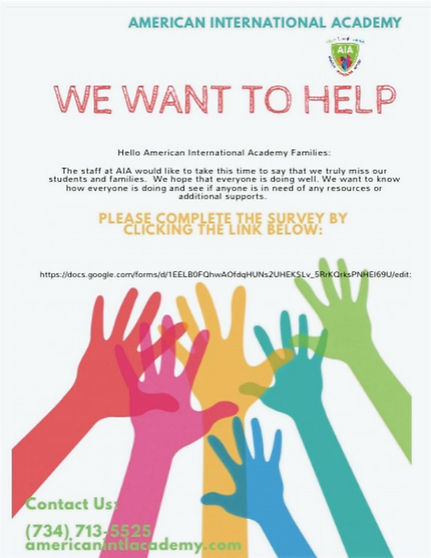 We%20Want%20to%20Help%20Flyer_edited.jpg