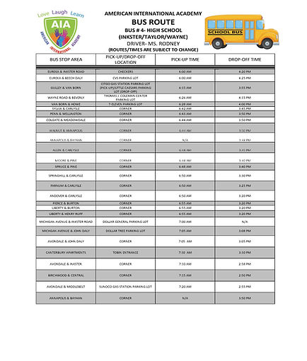 Bus Routes_Page_4.jpg