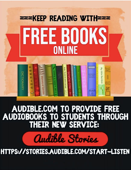 Free%20Online%20Books%20for%20Students_e