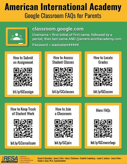 AIA Google Classroom-Parent FAQs.jpg