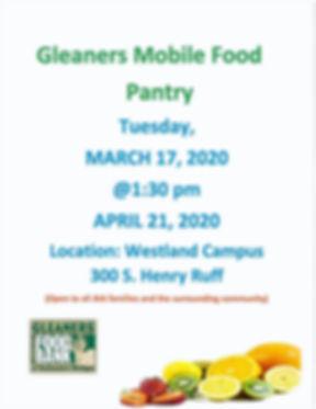 Gleaners-%20Henry%20Ruff-%203-17-20_edit