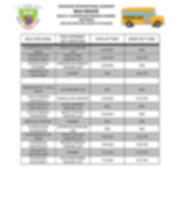 Bus Routes_Page_5.jpg