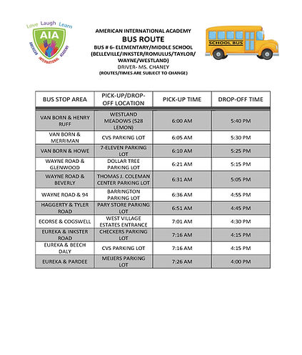 Bus Routes_Page_6.jpg