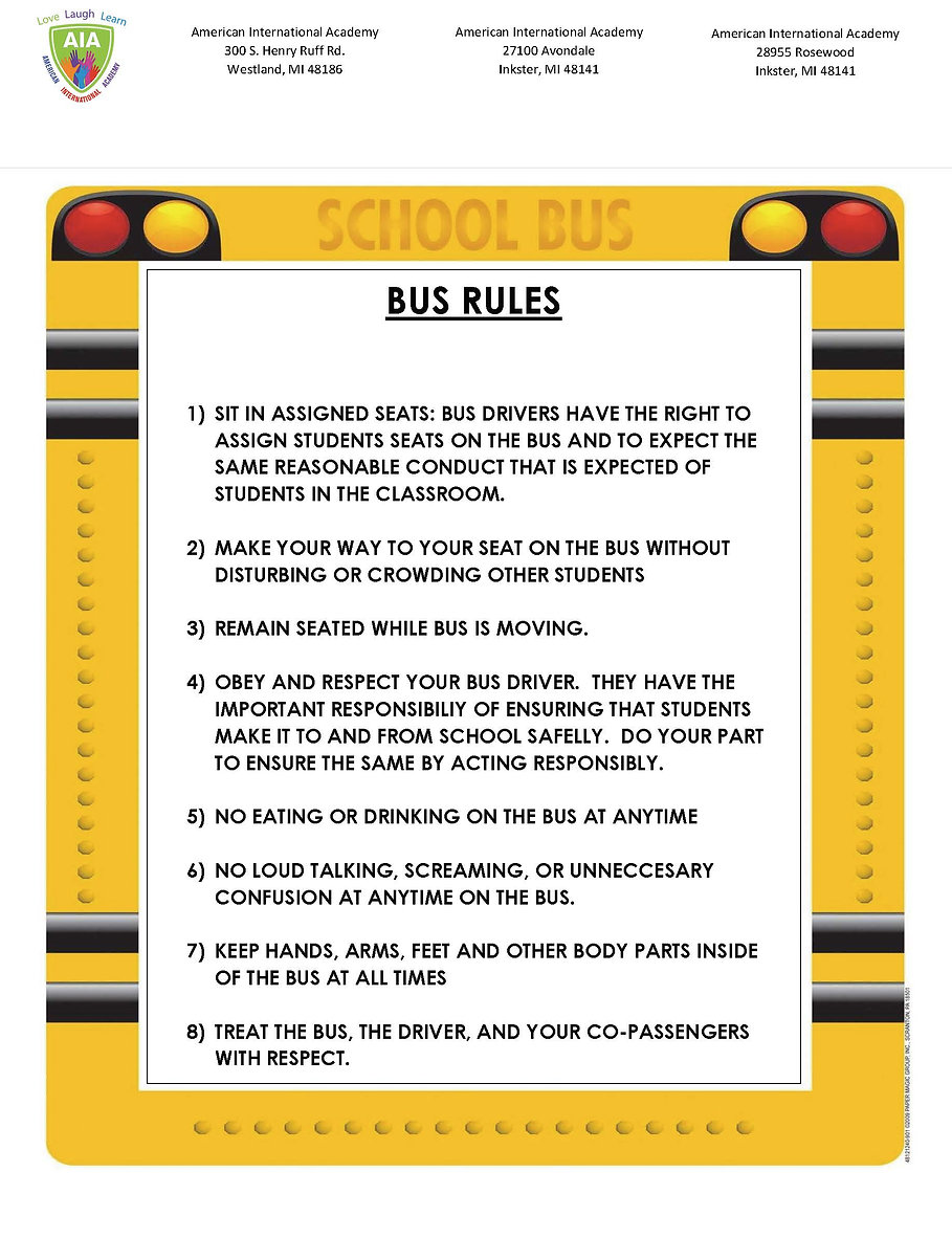 AIA Bus Rules.jpg