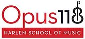 Opus-118-Logo.png