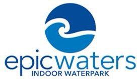Burnett: Epic Waters Spring Trip