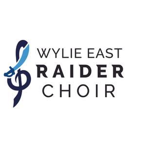 2021-22 Wylie East High School Choir Placements