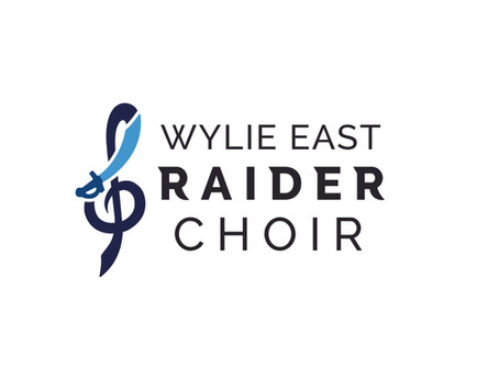 2020-21 WEHS Choir Placements & Officer Results