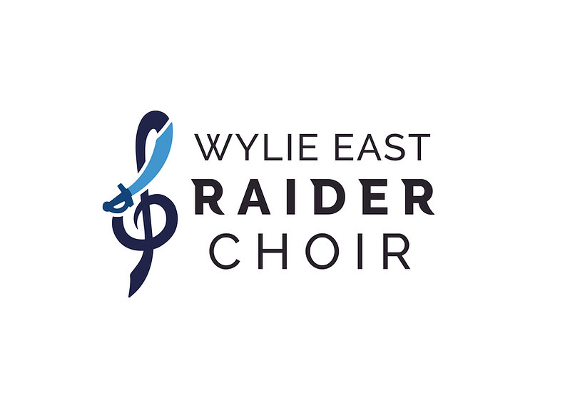 2020-21 Wylie East HS Choir Fee