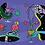 Thumbnail: 8.5x11 Art Print