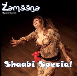 shaabispecial