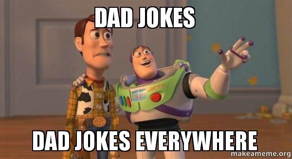 dad-jokes-dad.jpg