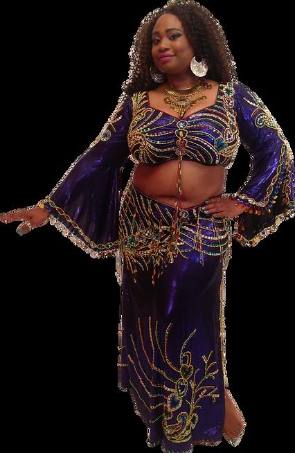 Belly dance Shop UK, Belly dance costume, Bellydance shop,