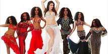 Belly dance shop, Pro Costume, Bely dance costumes, Belly dance bra and belt, Bellydance Bedlahs, Belly dance saiidi dresses, Bell dance dress