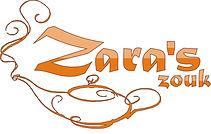 Zara's Zouk online bellydance shop