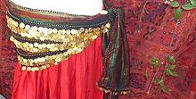 Belly dnce belt, belly dance hip scarf, bellydance belt, bellydance coin belt, jungly belt, tribal belts, beaded bels, assuite belts